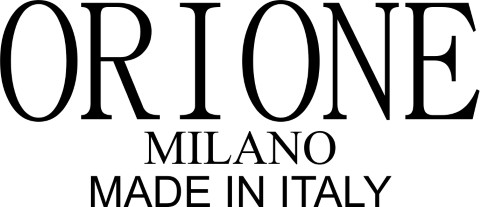 Orione Italian Leather Belts